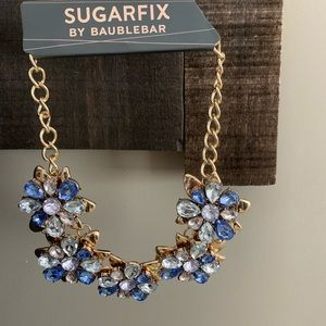 Sugarfix necklace